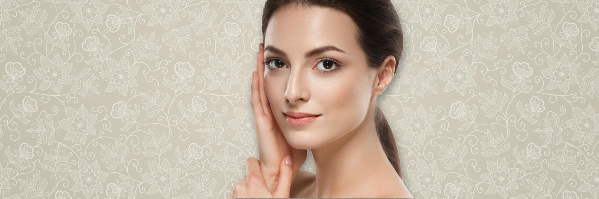 Anti Aging Beauty Lounge Alfeld - SN-Dermaline